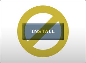 Application Express без инсталляции!