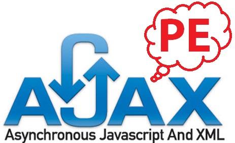 Ajax Apex